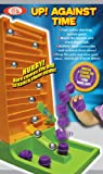 Ideal Up! Against Time Stacking Puzzle G...