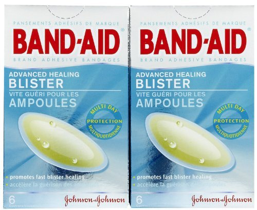 band-aid-advanced-healing-adhesive-bandages-blister-2-pk-by-band-aid
