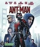 Ant-Man [Blu-Ray] [Import Italien]