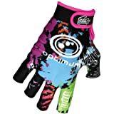 Optimum Men's Stik Mit Street Rugby Gloves
