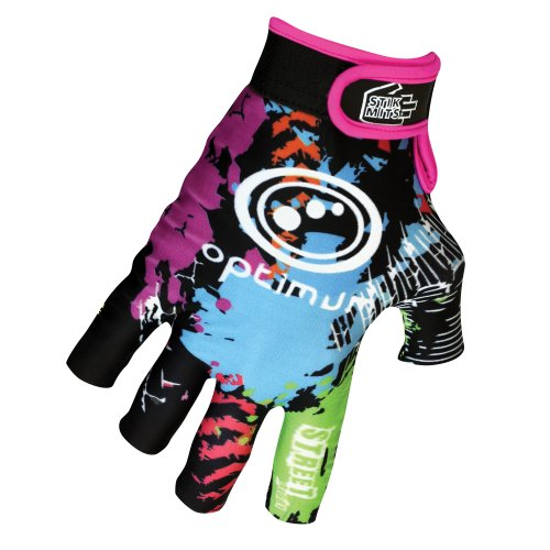 optimum-mens-stik-mit-street-rugby-gloves-multicoloured-medium