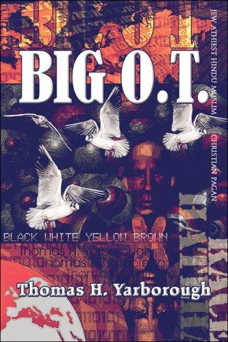 Big O.T. Cover Image