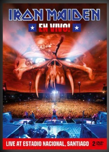 iron-maiden-en-vivo-live-at-estadio-nacional-santiago-edition-limitee-boitier-steelbook