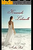 Kanarische Liebeswelle: Liebesroman