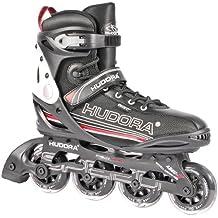 HUDORA Inliner Inline-Skates HX 80