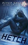 Hetch (Men OF S.W.A.T. Book 1)