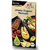 Beltane Bio grill&wok Limette-Oregano Marinade (1 x 50 gr)
