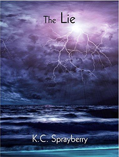 Descargar Libros En The Lie La Templanza Epub Gratis