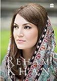 #10: Reham Khan