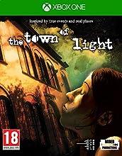 The Town of Light - Xbox One [Edizione: Regno Unito]