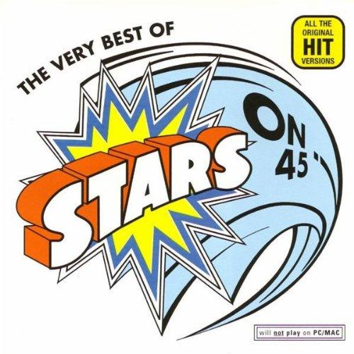 Stars On 45 (Original Single Version)