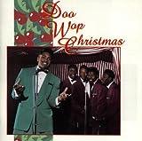 Billboard Doo Wop Christmas - Various