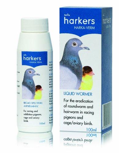petlife-harkers-harka-verm-liquid-worming-treatment-for-pigeon-100-ml
