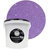 Suchergebnis auf Amazon.de für: wandfarbe lila: Baumarkt