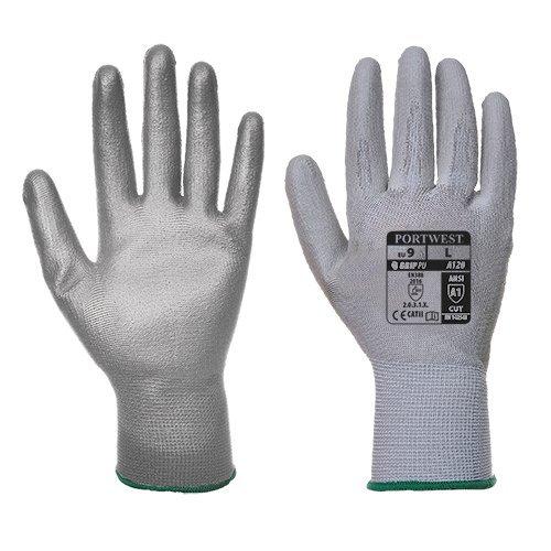 Handschuhe Für Touch Screen Handy Tablet Kinder Dot Gloves Onesize Häschen Handy-zubehör Damen-accessoires
