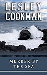 Murder by the Sea (Libby Sarjeant Mysteries) (A Libby Sarjeant Murder Mystery Series) by Lesley Cookman (2008-08-04)