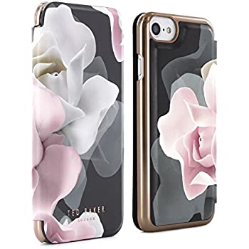 mens iphone 6 case ted baker
