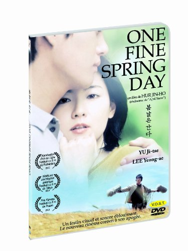 one-fine-spring-day