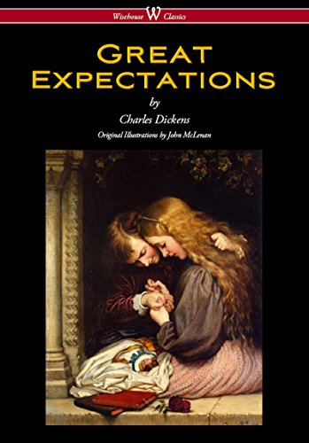 great expectations wordsworth classics amazon co uk charles  a lower priced version of this book is available