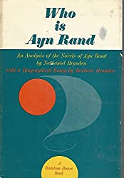 Who is Ayn Rand? An analysis of the novels of Ayn Rand