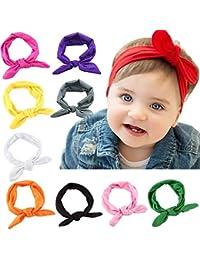 0f9e6f12d Diademas y cintas de pelo para niña