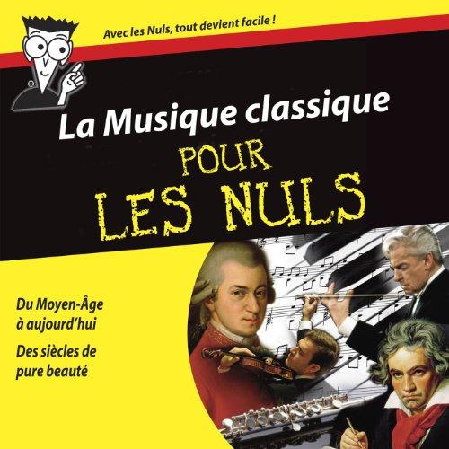 """<a href=""""/node/46965"""">Musique classique pour les nuls (La)</a>"""
