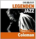 Legenden des Jazz