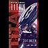 Sight Unseen (Star Trek: The Next Generation) (English Edition)