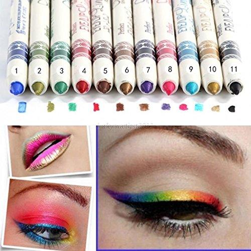 cineen-12-colores-larga-duracion-delineador-de-ojos-delineador-de-labios-lapiz-de-cejas-cosmeticos-d
