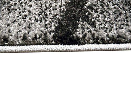 Traum tappeto designer tappeto moderno tappeto del salotto motivo