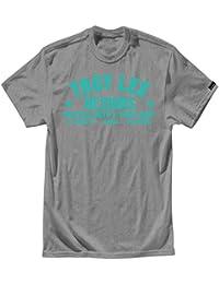 Troy Lee Designs Raceshop T-Shirt Enfant