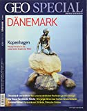 GEO Special / GEO Special 04/2014 - Dänemark -
