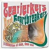 Tearjerkers And Heartbreakers