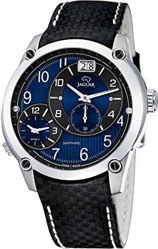 Jaguar montre unisex Trend J630/E