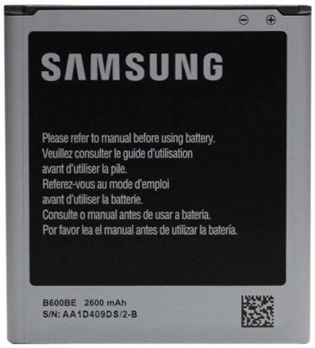 samsung-2600-mah-original-battery-for-i9500-i9505-galaxy-s4