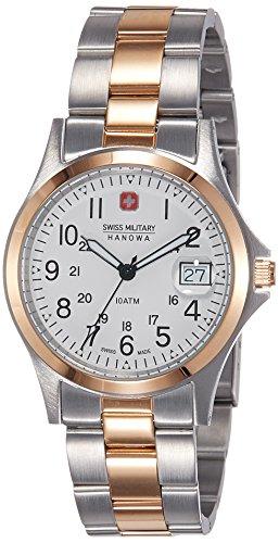 516UFug6MXL - Swiss Military Mens SM05304MSTR.H01MTX watch