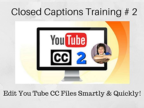introduction-to-the-course-use-the-you-tube-platform-to-do-cc-files