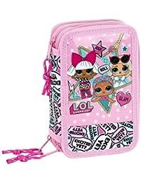 Amazon.es  Viva el Cole - Mochilas y bolsas escolares  Equipaje 085acaf9d5b