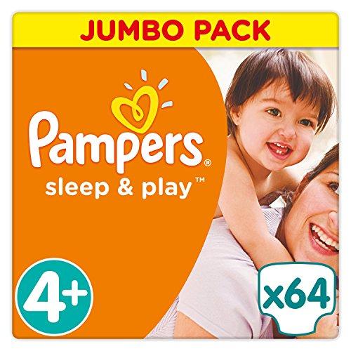 pampers-sleep-play-strato-64pezzi-dimensioni-4-maxi-