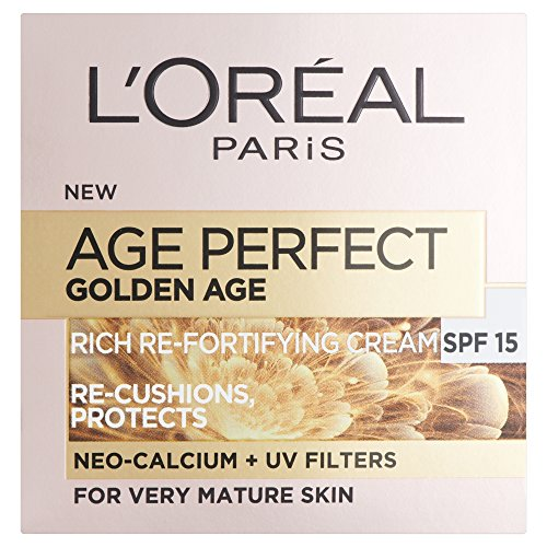 loreal-paris-age-perfect-golden-age-day-cream-spf15-50ml