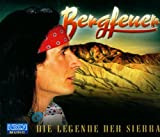 Die Legende der Sierra