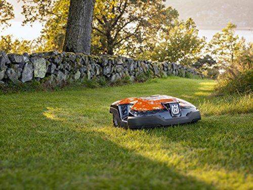 husqvarna vs honda lawn mowers