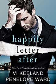 Happily Letter After (English Edition)