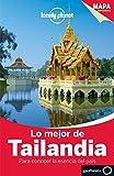 Lo Mejor de Tailandia 2 (Guías Lo mejor de Ciudad Lonely Planet)