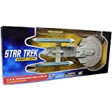 Star Trek Enterprise Vehicle