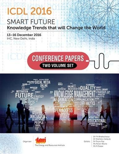 international-conference-on-digital-libraries-icdl