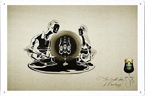 metall-poster-blechschilderplatte-blechschild-plakat-alfb2755-retro-weinlese-kunstdrucke-by-hamgaaca