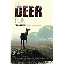 """The Deer Hunt: """"Aboakyer"""" A Poem and Its Structure"""