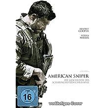 Sniper Der Scharfschütze Film ähnliche Filme Beschreibung