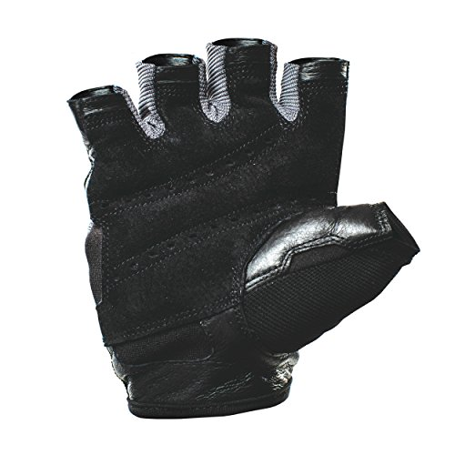 Harbinger Pro Weight – Weight Lifting Gloves